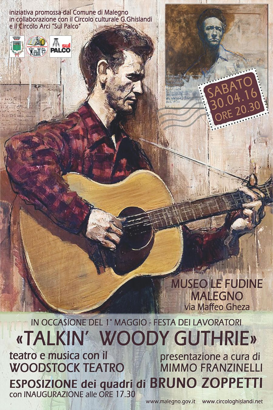 Bruno-Zoppetti-Woody-Guthrie-2016-04-30